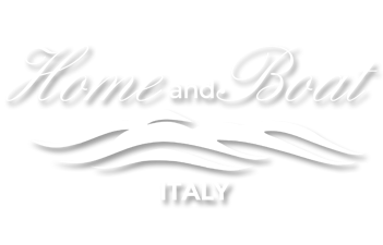 Home And Boat Italy on-line shop